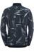 The North Face M's Rapido Moda Jacket Tnf Black Reflectiv